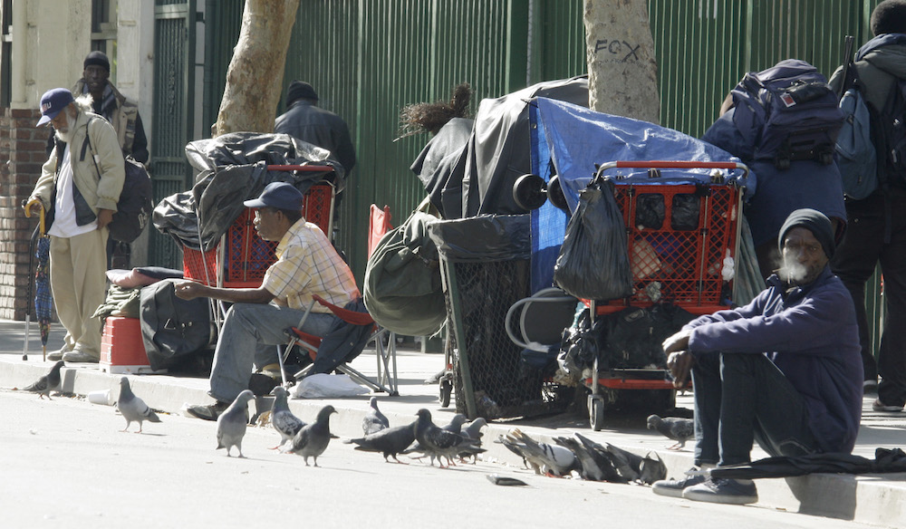 California Has Highest Poverty Rate In The Country Infostormercom - Which country has the highest poverty rate
